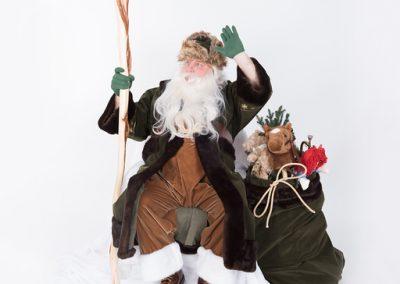 1890s Santa (19)