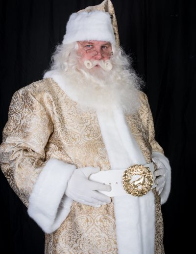 Heavenly Santa Gold and White (41)